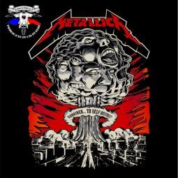 detaliu tricou Metallica 3