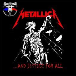 detaliu tricou Metallica 5