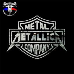 detaliu tricou Metallica 8