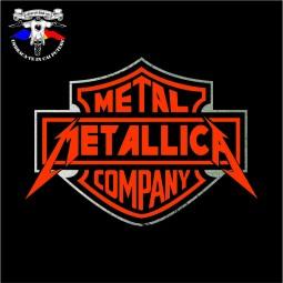 detaliu tricou Metallica 9