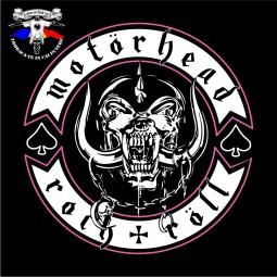 detaliu tricou Motorhead 2