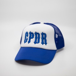 Sapca Personalizata CPDR Trucker