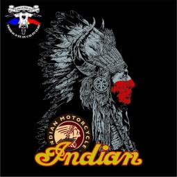 detaliu tricou indian 3