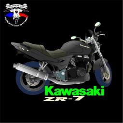 detaliu tricou kawasaki zr-7