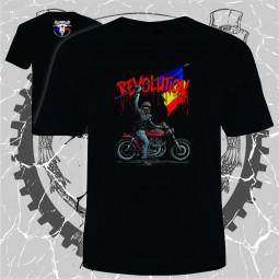 tricour personalizat dtg