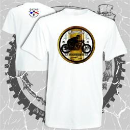 tricou printat personalizat dtg