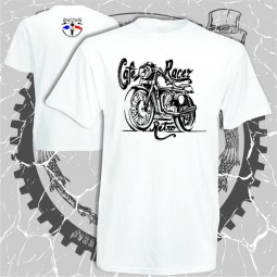 tricou print dtg personalizat