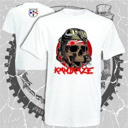 tricou personalizat printată dtg