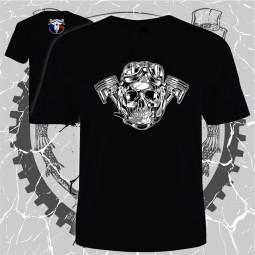 tricou personalizat print dtg